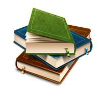 Book Drop-off Locations