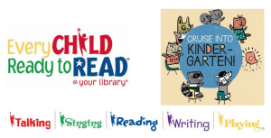 Start foundations for reading with FUN!