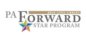 gold-star-image