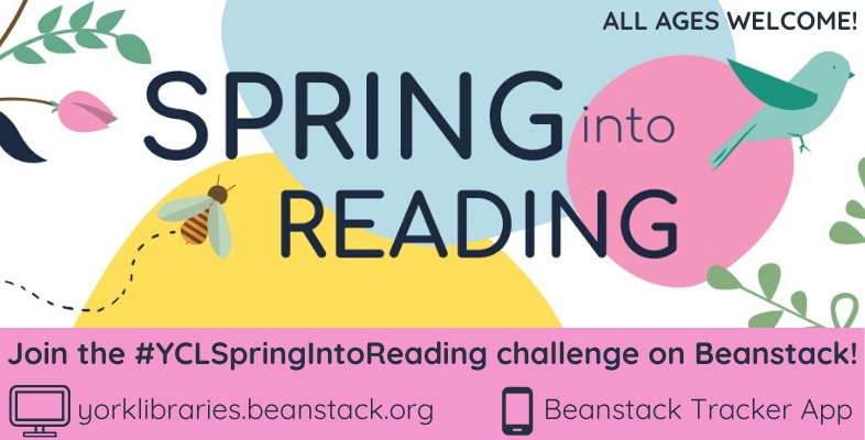 spring-reading-blog-image (1)