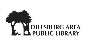 Dillsburg Library