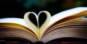 What's Your 2021 New Year's Reading Resolution?