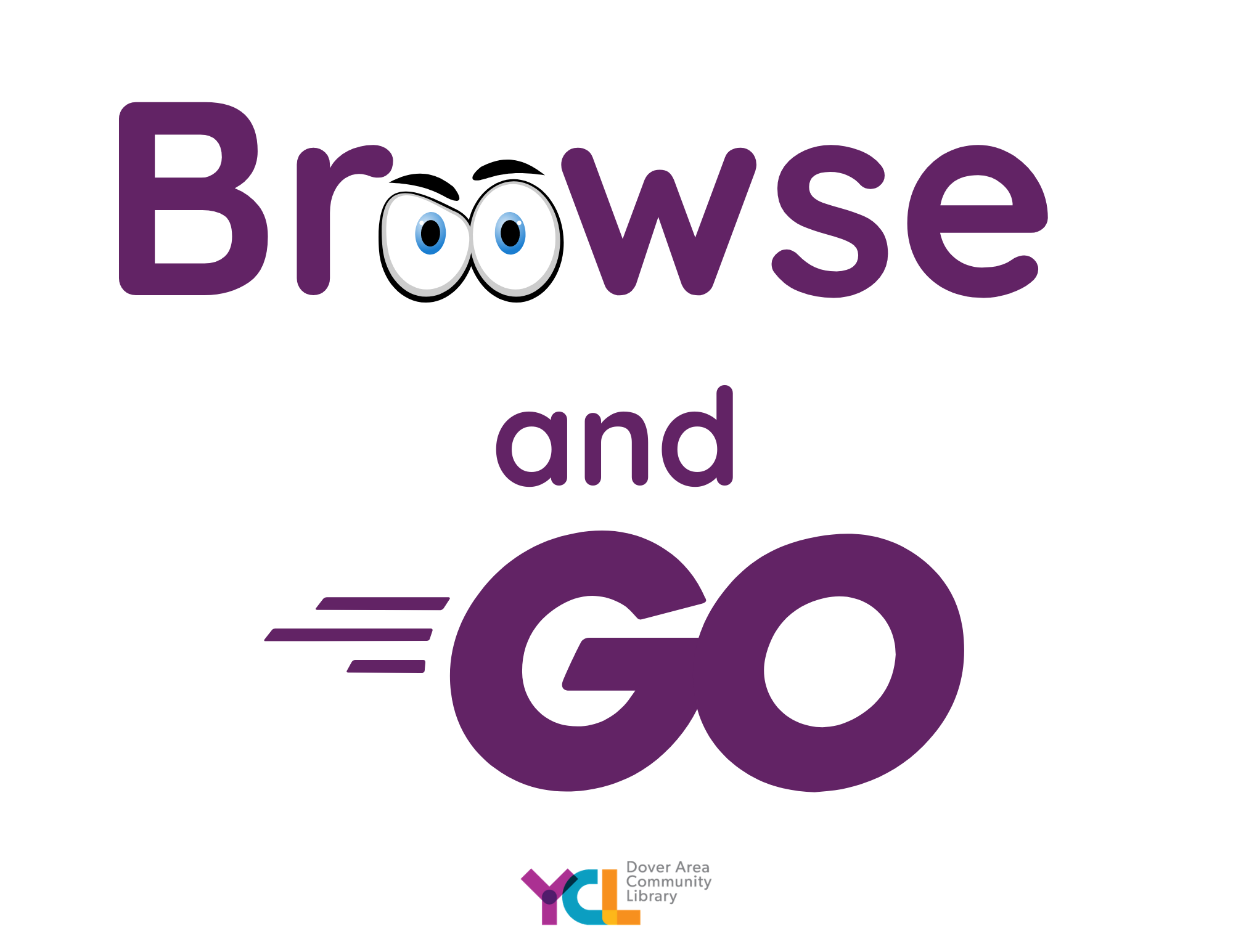 Browse and Go!