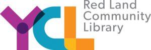 RedLand Library