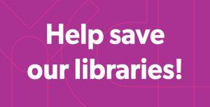 Advocacy Blog HSOL pink-blog