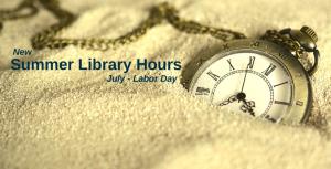 saturday-summer-hours