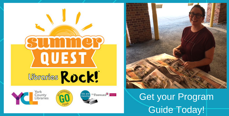 SummerQuest-Program-Guide