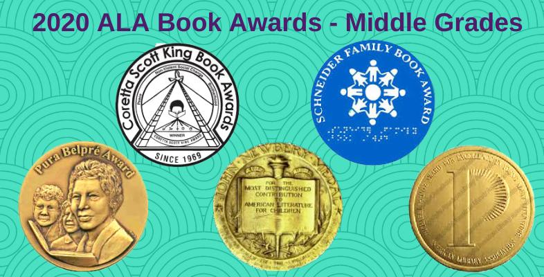 2020 Award Winners Blog Header (1)