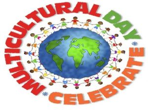 Annual Multicultural Day @ Guthrie Memorial Library