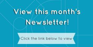 newsletter-blog-image
