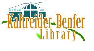 Kalreider Benfer Library