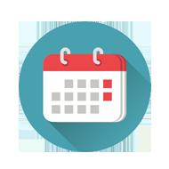 View our Event Calendar