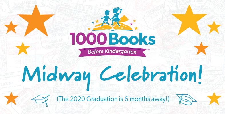 1000 midway Blog graphic