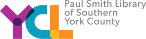PAU logo web no bkgd