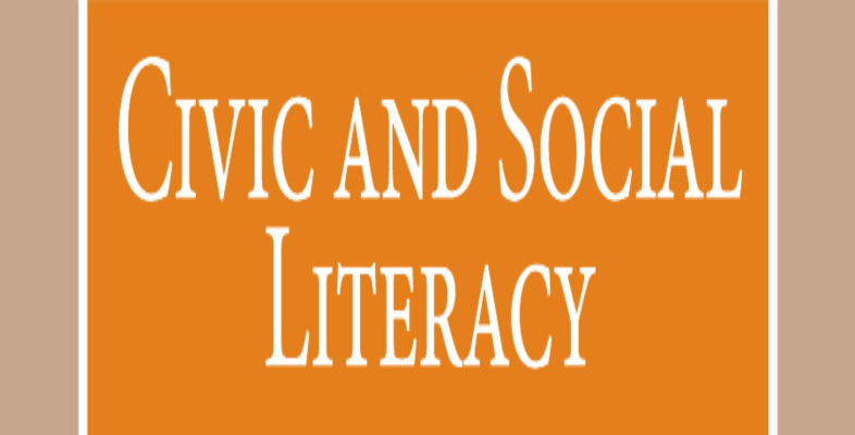 Civic-Social_Literacy_BLOG