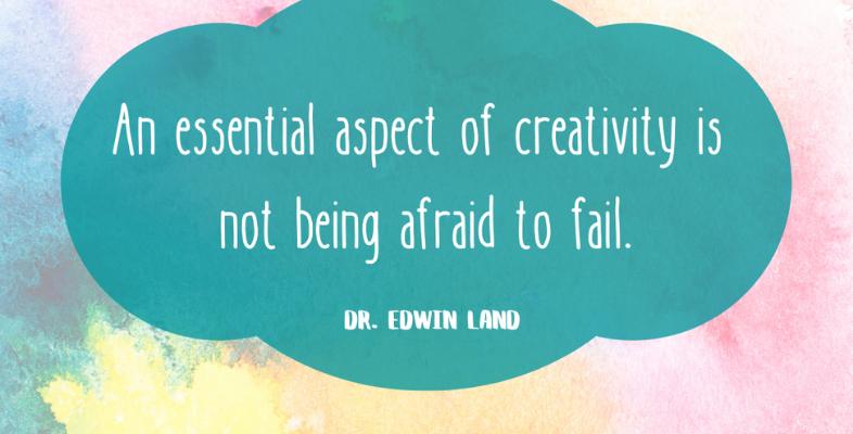 Creativitity