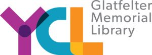 Spring Grove Glatfelter Library