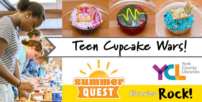 SQ cupcake wars blog