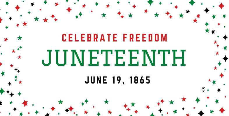Copy of Copy of Juneteenth(2)