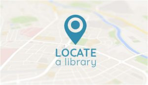 Locate a Library
