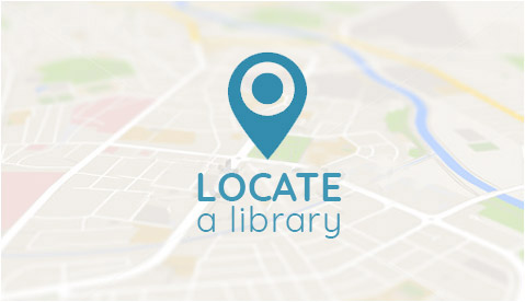 Locate a Library