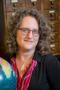 Lora Lynn Kahler