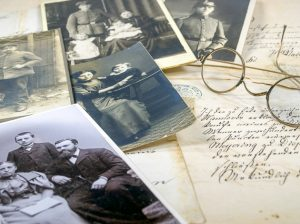 genealogy-historical-events