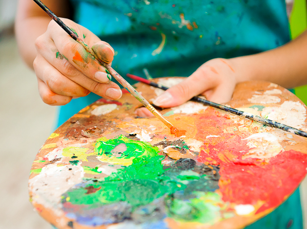 art-classes-event-image