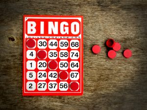 bingo-game-adults-social-events