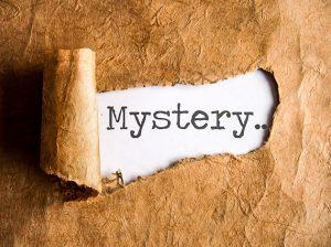 mystery-book-club