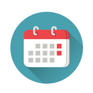 View our Event Calendar