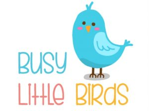busy-little-birds-event