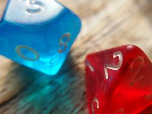 dungeons-and-dragons-club
