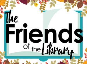 friends-hufnagel-library