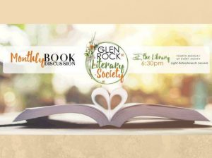 glen-rock-literary-society