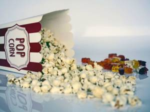 movie-night-events