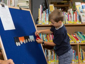 preschool-evening-story-time