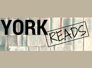 york reads