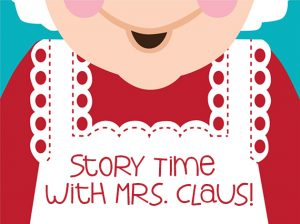 MrsClaus_StoryTime_630x470