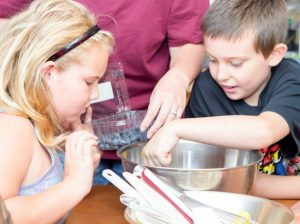 kids-hands-on-baking-events