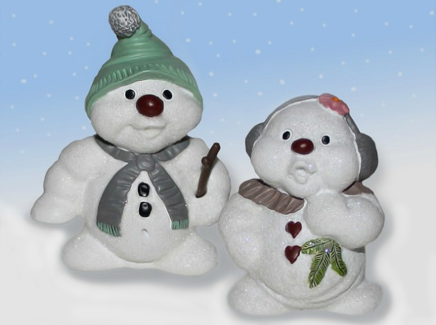 snowmen-winter-story-time