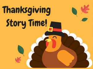 thanksgiving-story-time-event