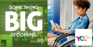 Something-Big-Is Coming-Axis 360