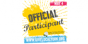 Give-Local-York- York-County=Libraries