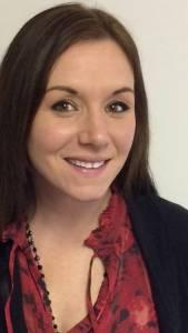 Kristin Varner