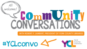 YCLConvo