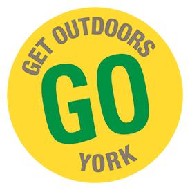 go-york-image-logo