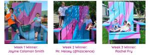 photo-challenge-finalists