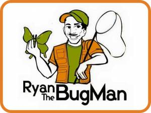 Ryan the Bug Man image