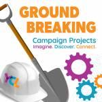 YCL groundbreaking